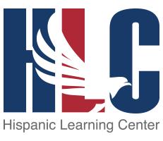 Hispanic Learning Center
